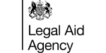 legal aid agency logo png
